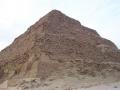 complejo_funerario_dyeser_039-632
