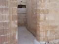 complejo_funerario_dyeser_049-689