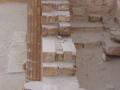 complejo_funerario_dyeser_052-698