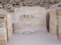 complejo_funerario_dyeser_055-681