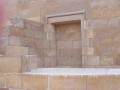 complejo_funerario_dyeser_061-701