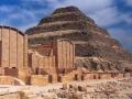complejo_funerario_dyeser_074-661