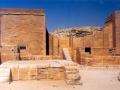complejo_funerario_dyeser_075-677