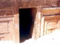 mastaba_iy_001-715