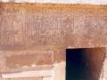 mastaba_iy_002-716