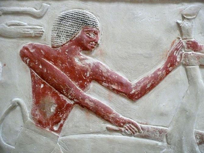 tumba_idut052-5691