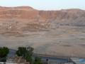 egipto_aire_2010_003-8244