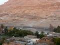 egipto_aire_2010_005-8246