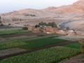 egipto_aire_2010_007-8248