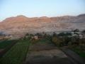egipto_aire_2010_008-8249