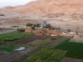 egipto_aire_2010_009-8250