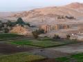 egipto_aire_2010_010-8251