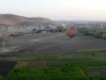 egipto_aire_2010_011-8252