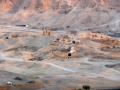 egipto_aire_2010_014-8255