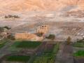 egipto_aire_2010_016-8257