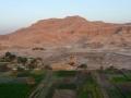 egipto_aire_2010_017-8258