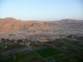 egipto_aire_2010_021-8262
