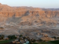 egipto_aire_2010_022-8263