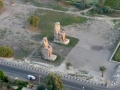 egipto_aire_2010_031-8272