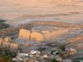 egipto_aire_2010_034-8275