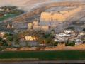 egipto_aire_2010_036-8277