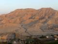egipto_aire_2010_039-8280