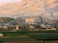 egipto_aire_2010_040-8281