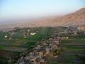 egipto_aire_2010_042-8283