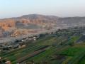 egipto_aire_2010_049-8290