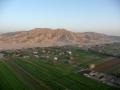 egipto_aire_2010_053-8294