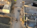 egipto_aire_2010_070-8311