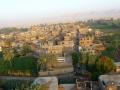 egipto_aire_2010_071-8312