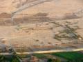 egipto_aire_2010_079-8320