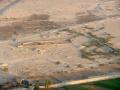 egipto_aire_2010_080-8321