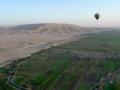 egipto_aire_2010_081-8322