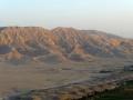 egipto_aire_2010_082-8323
