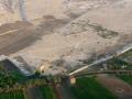 egipto_aire_2010_084-8325