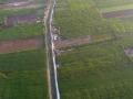 egipto_aire_2010_085-8326