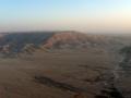 egipto_aire_2010_091-8332