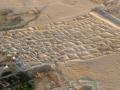 egipto_aire_2010_092-8333