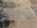 egipto_aire_2010_098-8339