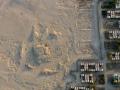 egipto_aire_2010_101-8342