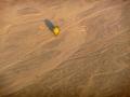 egipto_aire_2010_106-8347