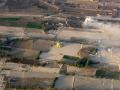 egipto_aire_2010_110-8351