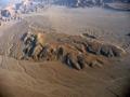 egipto_aire_2010_115-8356