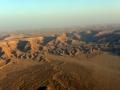egipto_aire_2010_116-8357