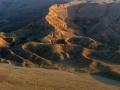 egipto_aire_2010_117-8358