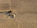 egipto_aire_2010_118-8359