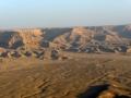 egipto_aire_2010_119-8360