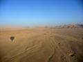 egipto_aire_2010_123-8364